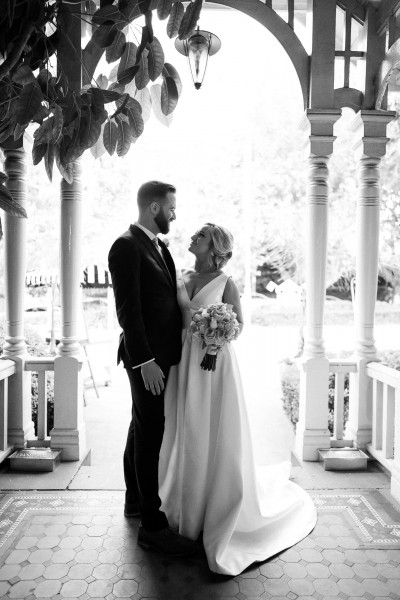 renee-and-cam-wedding-previews-0086