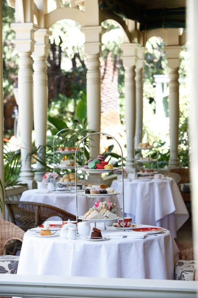 thegables-hightea-02