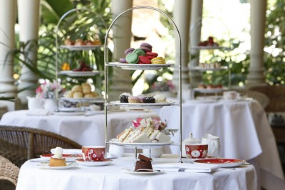 thegables-hightea-23